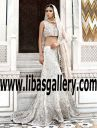 Ayesha and Usman Designers Bridal Dresses | Party Wear | Casual Wear | Wedding Dresses | Shop in UK, USA, Canada, LONDON