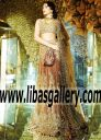 Maheen Ghani Taseer Wedding Dresses Princeton New Jersey - Shop for Latest Maheen Ghani Taseer Bridal Dresses on www.libasgallery.com