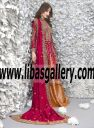 Ansab Jahangir Designer Bridal Dresses | Party Wear | Casual Wear | Wedding Dresses | Shop in UK, USA, Canada, LONDON