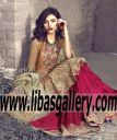 Farah & Fatima Designers Bridal Dresses | Party Wear | Casual Wear | Wedding Dresses | Shop in UK, USA, Canada, LONDON