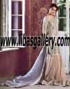 Sana Abbas Online Store the Sana Abbas Pakistani Wedding Dresses Wedding Dresses Pakistan Wedding Lehenga Gharara Sharara in uk, usa, canada, australia, saudi arabia