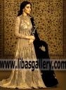 Shazia Kiyani Designer Bridal Dresses | Party Wear | Casual Wear | Wedding Dresses | Shop in UK, USA, Canada, LONDON