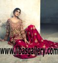 Mina Hasan Designer Bridal Dresses | Party Wear | Casual Wear | Wedding Dresses | UK, USA, Canada, LONDON