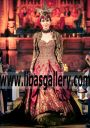 Nilofar Shahid Luxury bridal dresses online pakistani bridal dresses for Weddings Tacoma Washington USA
