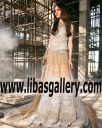 Sana Safinaz Online Store the Sana Safinaz Pakistani Wedding Dresses Wedding Dresses Pakistan Wedding Lehenga Gharara Sharara in uk, usa, canada, australia, saudi arabia