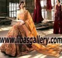 Sana Safinaz - Bridal Collection 2017 2018 Largest Online Store For Wedding | wedding lehenga | Designer Sharara | Gharara | Party Wear | pakistani bridal wear in UK, USA, Canada, Australia