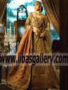 Nilofer Shahid Online Store the Nilofer Shahid Pakistani Wedding Dresses Wedding Dresses Pakistan Wedding Lehenga Gharara Sharara in uk, usa, canada, australia, saudi arabia