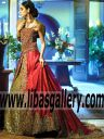 Nilofer Shahid, Nilofer Shahid Latest Collection, Nilofer Shahid Online Boutique, Nilofer Shahid Online Studio, Nilofer Shahid Bridal Clothing Online Store UK USA Canada