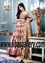 Nomi Ansari Lengha Pakistani Lehnga Designer Lengha Bridal Lehenga Indian Wedding UK USA Canada Australia