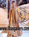 The Top Most Glamorous Pakistani Bridal Dress Made By Ammara Khan- #1 Woodside New York NY USA Bridal Store
