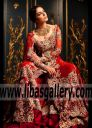Ammara Khan Wedding Dresses with fabulous lehenga for Glamorous Brides- #1 Dallas Texas TX US Wedding Dress Store