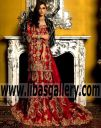 Ammara Khan Online Store Pakistani Wedding Dresses Wedding Dresses Pakistan Wedding Lehenga Gharara Sharara in uk, usa, canada, australia, saudi arabia