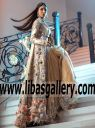 Ammara Khan Designer Wedding Gown Elmont New York NY US Gown jacket Dresses for Wedding and Special Occasions