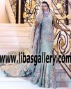 Ammara Khan wedding dresses pakistani Latest Pakistani Wedding Shadi Dresses Reston Washington USA