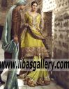 Lajwanti | Updated Stunning Bridal Wear 7 days a week - Glenfield Australia Anarkali Gown Shop Online