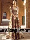 Adnan Khan Bridal | Bespoke Designer Adnan Khan Bridal wear | Shop in UK USA Canada Australia