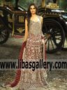 MEHDI | Updated stylish Bridal Wear 7 days a week - Williston Park New York NY USA Shop Online