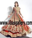 Republic Womenswear Designer Pakistan Bridal Wear Formal Wear Shalwar Kameez UK, USA, Canada, Australia