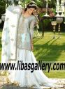 BUY ONLINE TABYA Fashion Designer Bridal Wear, Formal Dresses, Party Wear Dresses from Bridal Couture Week in uk, usa, canada, saudi arabia, uae australia, norway, sweden, switzerland, germany and turkey
