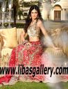 TABYA Bridal | Bespoke Designer TABYA Bridal wear | Shop in UK USA Canada Australia