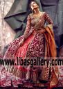 Shop Indian Pakistani Anarkali Suits Beverly Hills California CA USA Zarmisha Dar Bridal Anarkali Suits