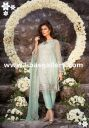 Branded Chiffon Embroidered Suits for Women Girls Stitched on Custom Size Shop Online UK,USA,Canada,Dubai,Saudi Arabia
