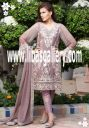 Formal Dresses in High Quality Chiffon fabric 2017 with Beautiful Embroidery and Styles with Dupatta Stitched un Stitched UK,USA,Canada,France,Norway
