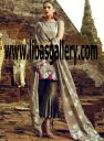 Luxury formal dresses for women by Designer Pakistan 2017 Stitched un Stitched on Custom Size Bahrain,Oman,Dubai