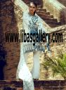 Luxury formal dresses for women by Designer Pakistan 2017 Stitched un Stitched on Custom Size Australia,New Zealand,UAE