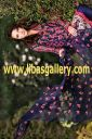 Online Store selling Mina Hasan embroidered chiffon dresses 2015 pictures with prices stitched un stitched UK,USA,Canada,Australia,Germany