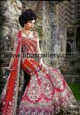 Sai Fashions Bridal Lehenga,Sai Fashions Choli,Sai Fashions Lahenga Choli, Sai Fashions Lhenga Online Shopping US, UK, Canada