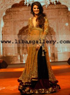 Indian Wedding Dresses 20jun B