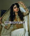 latest Jewelry Designs 2017 with Rani Haar for Wedding Bride London UK,USA,Canada