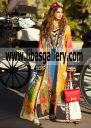 Lawn dress for summer season hot  2017 for house wife 3 pc Scotland Glasgow UK United Kingdom