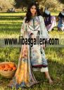 Lawn Dress Collection 2017 Fall Summer Season for women with Dupatta Houston USA United States