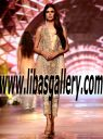 The Latest Event Dresses Asifa & Nabeel, Womens Evening Event Dresses Telenor Bridal Couture Week Asifa & Nabeel Spring/Summer Event Dresses Online Shopping in Newcastle UK