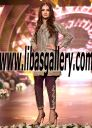 Shop Luxury Designer Party Dresses Asian Designer Asifa & Nabeel Party Dresses for Formal and Social Events UK USA Canada