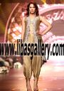 Asifa & Nabeel Bridal Party Dresses, Asifa & Nabeel Bridal Party Dresses 2017 BCW SETS THE STANDARD FOR OPULENCE AND LUXURY Party Wear