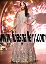 Asifa & Nabeel Bridal Wedding Gown | Shop Online Bridal Gown Dresses | Asifa & Nabeel  Wedding Gown