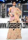 Sana Safinaz Designer Bridal Dresses | Party Wear | Casual Wear | Wedding Dresses | Shop in UK, USA, Canada, LONDON