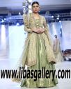 Zara Shahjahan Special Occasions Dresses 2017 Collection, Asian Wedding Gowns, New Arrivals Melbourne Australia