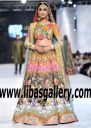 Nomi Ansari Bridal Lehenga Dresses Latest Bridal Dresses Bellerose New York NY US