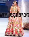 Nomi Ansari Bridal Lehenga Dresses Bollywood Wedding Lenghas shops in UK, USA,Canada, Australia