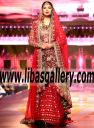 Deepak N Fahad Designers Bridal Dresses | Party Wear | Casual Wear | Wedding Dresses | Shop in UK, USA, Canada, LONDON