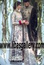 Elan, Elan Latest Collection, Elan Online Boutique,Elan Online Studio, Elan Bridal Clothing Online Store UK USA Canada