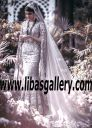 Ravishing Elan Bridal Dresses Elan Bridal Dresses Price online pakistani bridal lehenga sale Spokane Washington USA