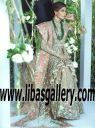 �lan Online Store the �lan Pakistani Wedding Dresses Wedding Dresses Pakistan Wedding Lehenga Gharara Sharara in uk, usa, canada, australia, saudi arabia