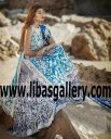 Elan Lengha Pakistani Lehnga Designer Lengha Bridal Lehenga Indian Wedding UK USA Canada Australia