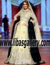 The IVY Official | Updated Stunning Bridal Wear 7 days a week - Chester Pennsylvania PA US Anarkali Gown Shop Online