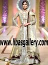 Nickie Nina Gown Bridal Dresses UK USA Canada Nickie Nina Bridal Dresses Pakistan Gharara Sharara
